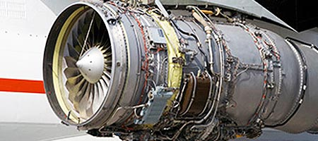 Aerospace Engineering and Operations Technicians : Career ...