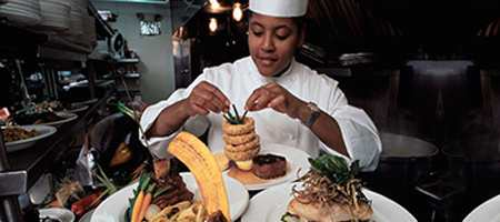 30 Tips to Become Hotel Chefs/Head Cooks in Nigeria