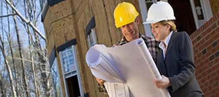 Superior Construction Managers