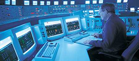 Nuclear Engineers Career Information Job Overview