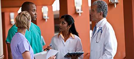 Physicians And Surgeons Career Information Job Overview Work